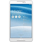 ASUS Fonepad 8 [FE380CG] - Gold - Tablet Android